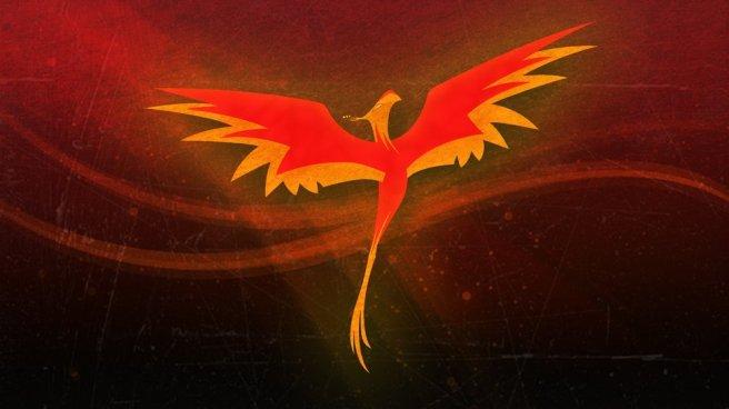13515__phoenix_p